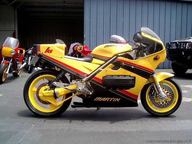 634 best bmw k custom images on pinterest | cafe racers, custom