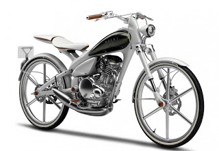 Name:  11611-yamaha-y125-moegi-concept.jpg