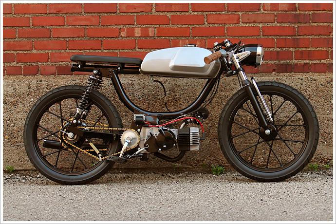Name:  13_07_2012_revdub_puch_moped_general_mayhem_01.jpg Views: 439 Size:  220.9 KB