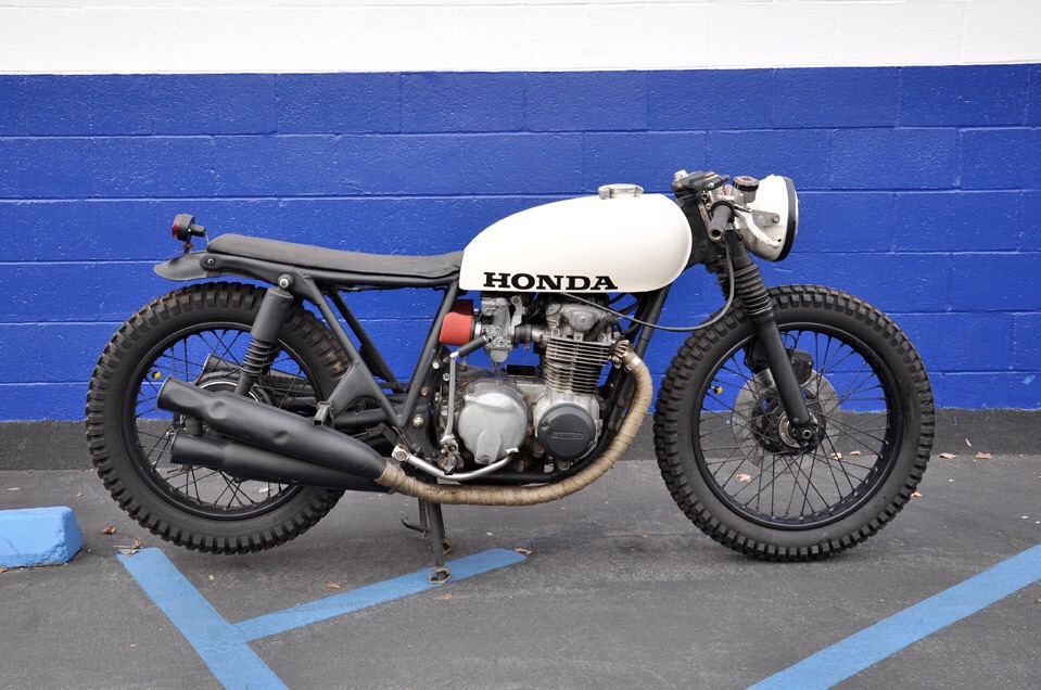 Name:  15746d1439678810-first-cb550-cafe-transformation-image.jpg Views: 534 Size:  198.5 KB