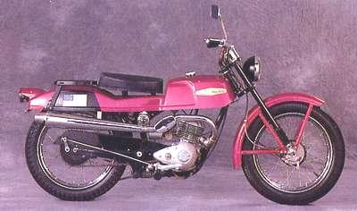 Name:  1966_Harley-Davidson_Bobcat.jpg Views: 313 Size:  15.8 KB