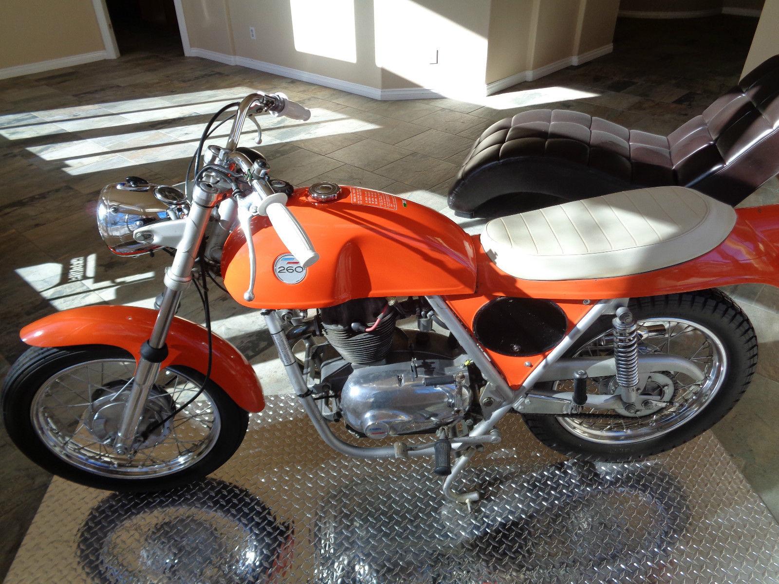 Name:  1968-montgomery-ward-riverside-mojave-260-benelli-4.JPG Views: 1760 Size:  430.2 KB