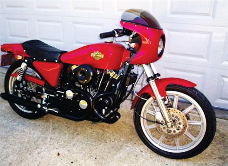 Name:  1978-HD-XLCR-Cafe-Racer-B.jpg Views: 208 Size:  45.9 KB
