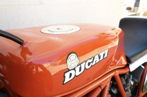 Name:  1986_Ducati_750_F1_For_Sale_Tank_resize.jpg Views: 274 Size:  61.0 KB