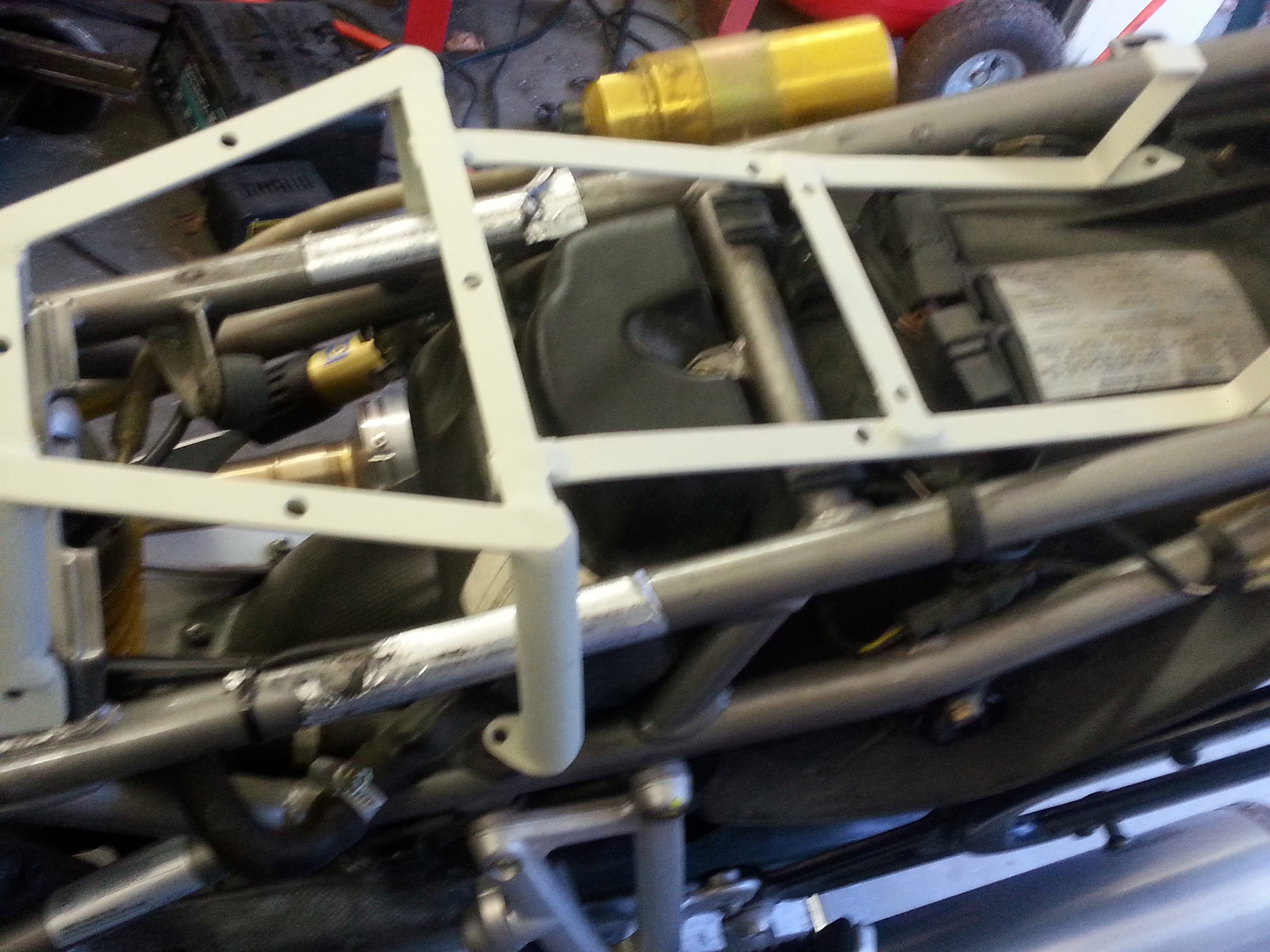 2002 Ducati St4s Build St2 Fuse Box Location Attached Images