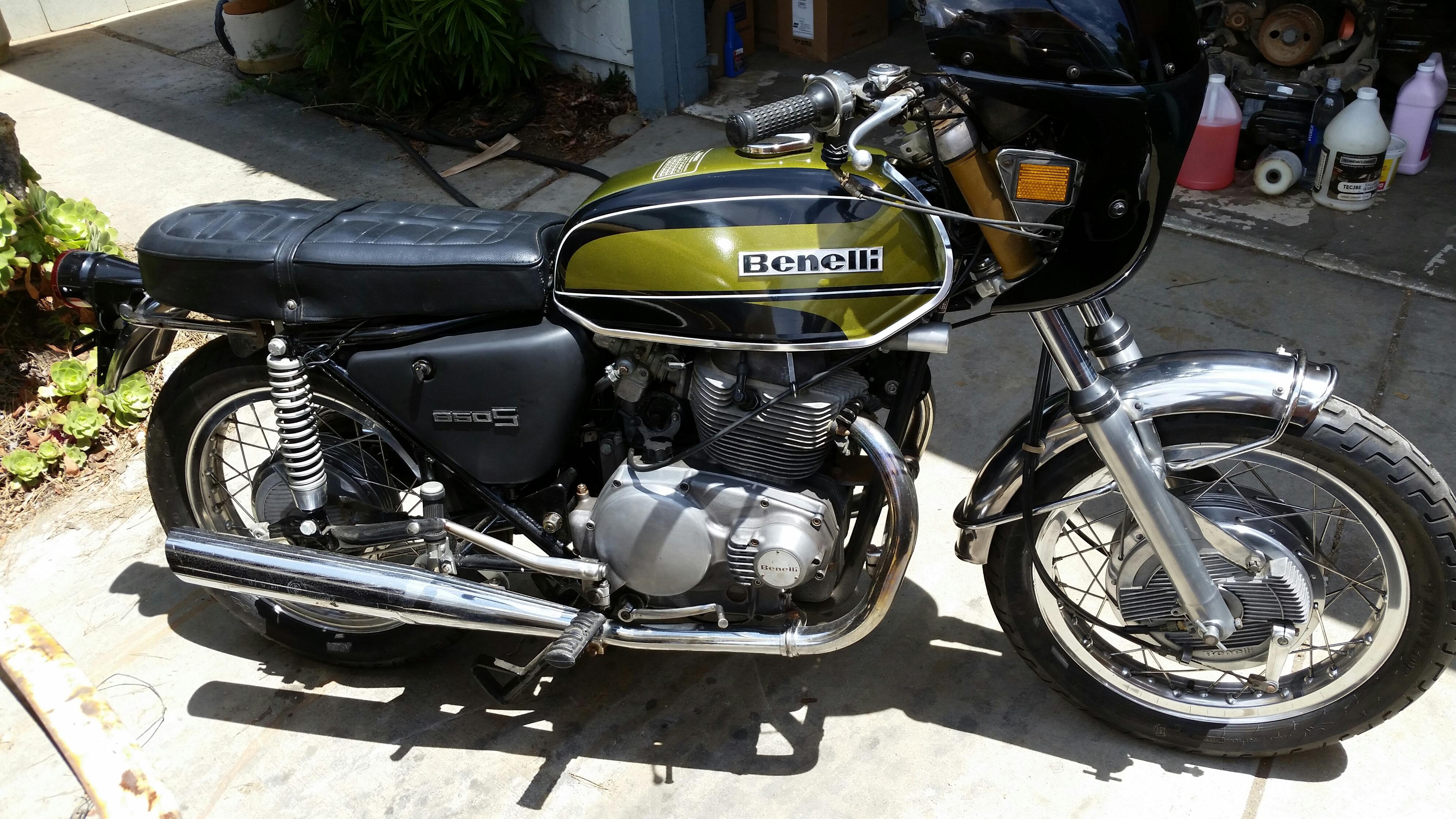 Triumph Junior 12 D Triumph Trc Resized