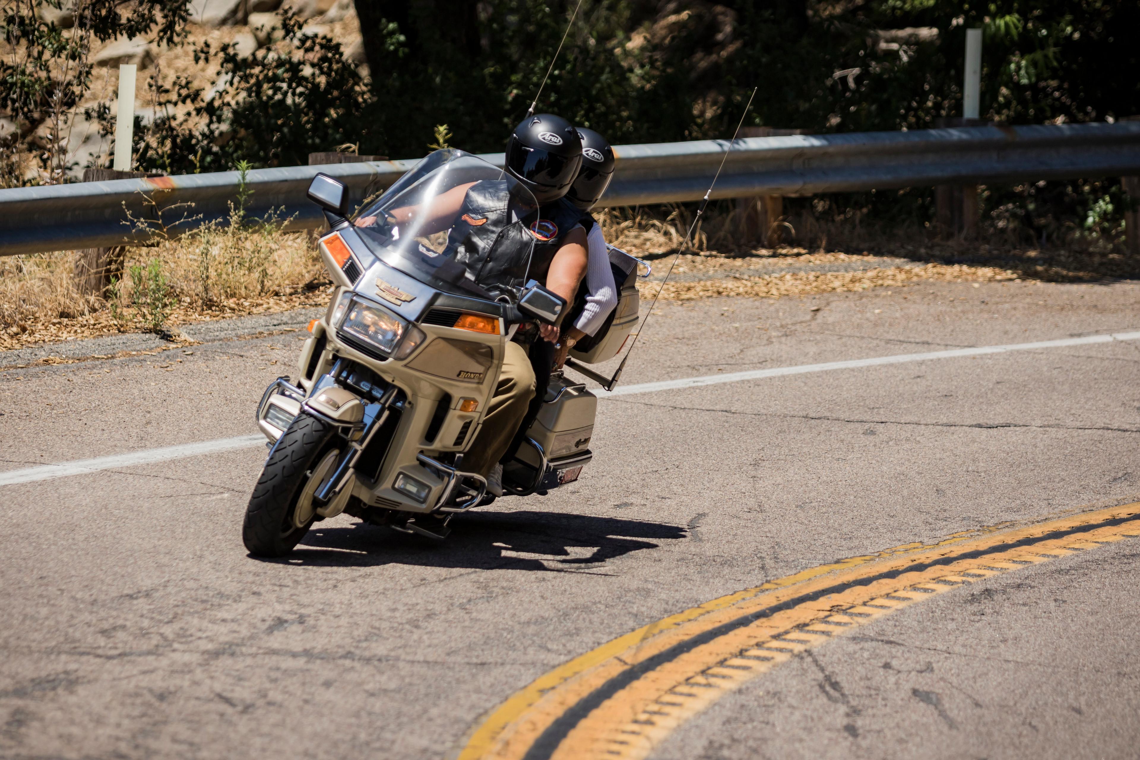 Name:  20170730 Palomar Mountain C1 1409-4K.jpg Views: 55 Size:  2.33 MB