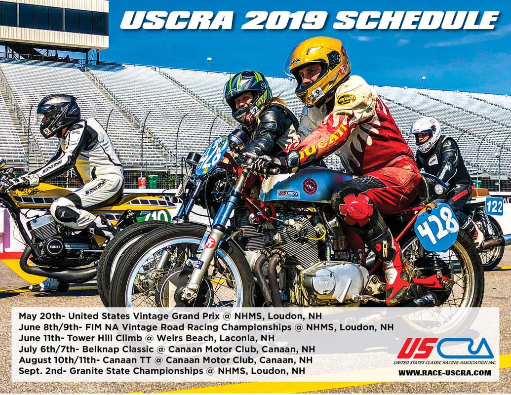 Name:  2019-uscra-schedule_orig.jpg