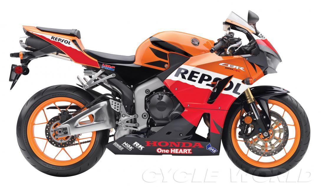 Name:  600RR-Repsol.jpg Views: 267 Size:  96.6 KB