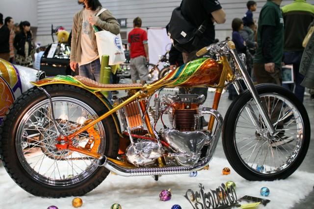 Name:  8190_fave_bike.jpg Views: 447 Size:  109.6 KB