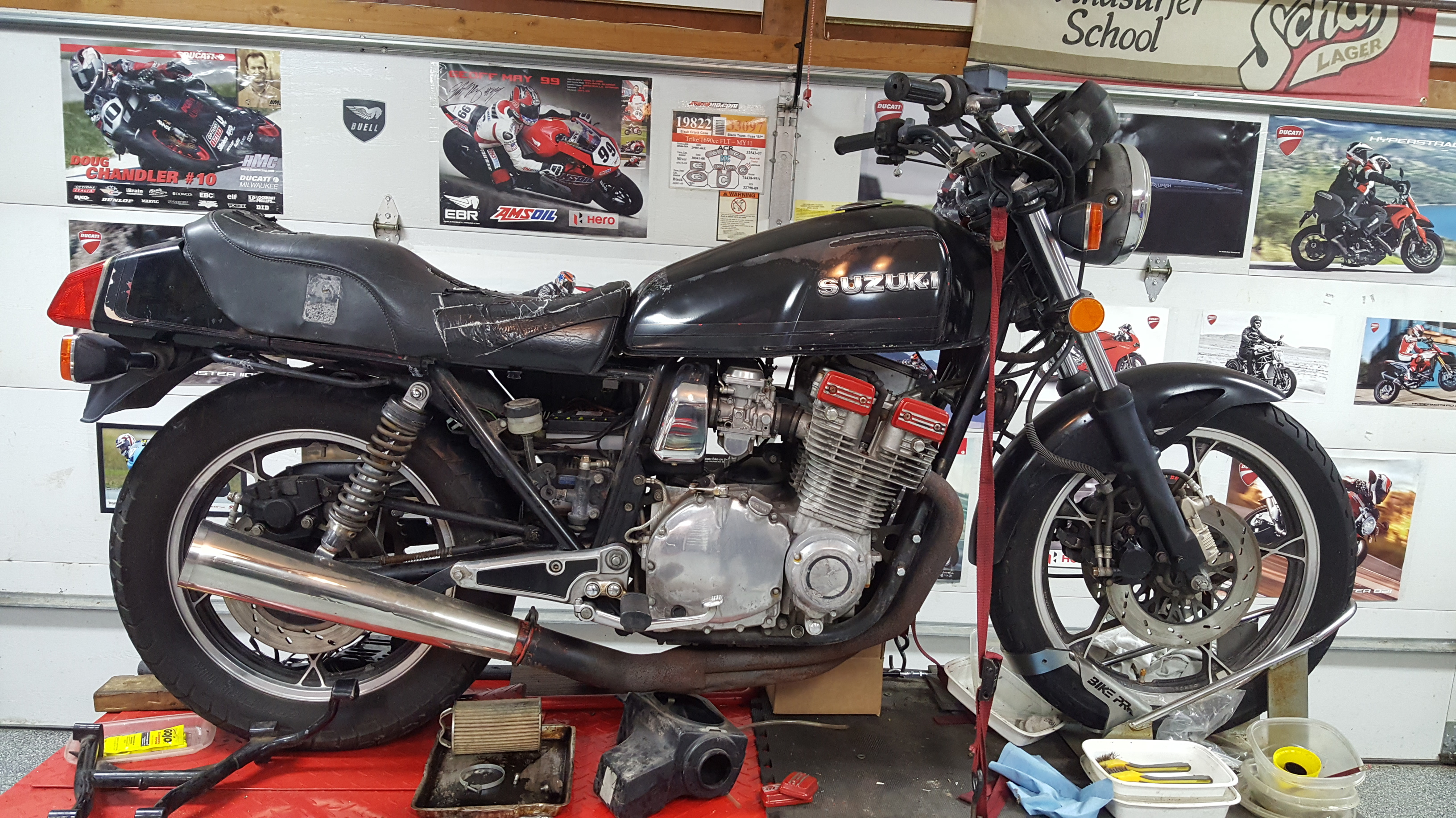 Name:  '82 GS750 Before.jpg