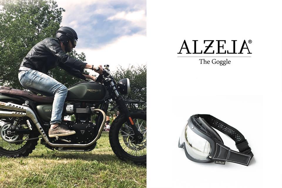Name:  alzela.jpg Views: 150 Size:  94.8 KB