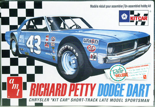 Name:  amt-richard-petty-1971-dodge-dart-kit-car-august-14.jpg
