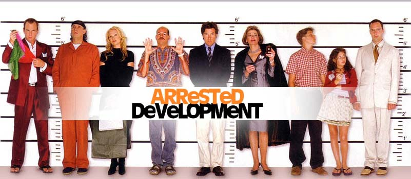 Name:  arrested_development111003001253.jpg
