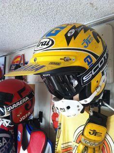 Name:  b413867dc19b3d0f61ccad5ce98d70e0--moto-motocross-motocross-helmets.jpg Views: 264 Size:  22.7 KB