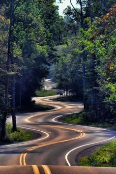 Name:  b960c22b534b270f7b92955b806bbd92--winding-road-roadtrips.jpg Views: 148 Size:  23.7 KB