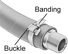 Name:  band_and_buckle.png