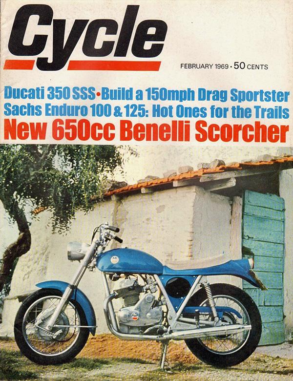 Name:  Benelli-650-Scorcher.JPG Views: 797 Size:  300.9 KB