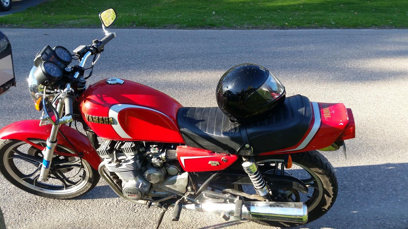 Name:  bike.jpg Views: 51 Size:  588.3 KB