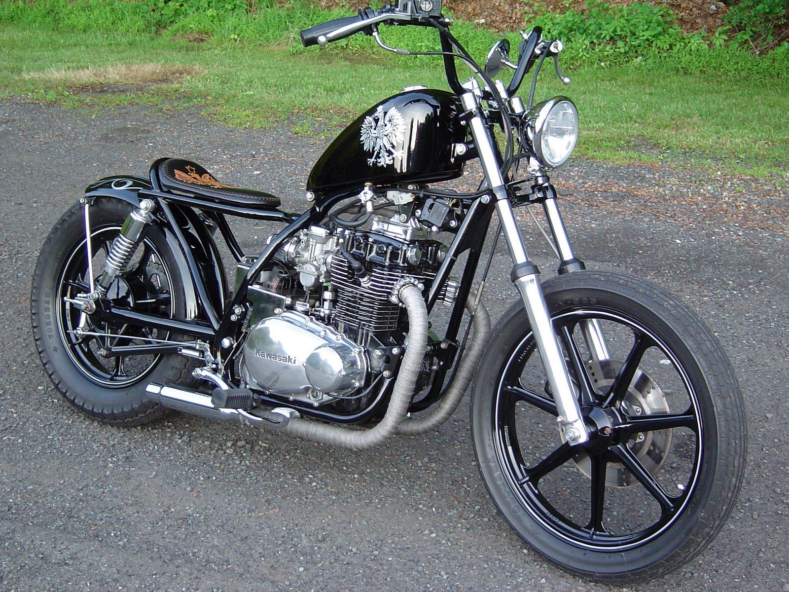 Name:  bike-pics-055-754567.JPG Views: 2710 Size:  583.0 KB