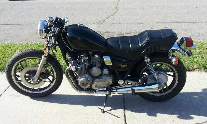 Name: Bike V.jpg Views: 62421 Size: 53.4 KB