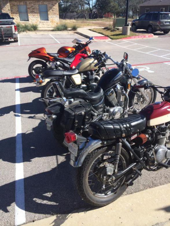 Name:  Bikes.jpg Views: 200 Size:  87.2 KB