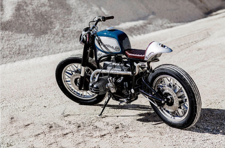 Name:  BMW-R100RS-From-Ortolani-Customs-4-750x494.jpg