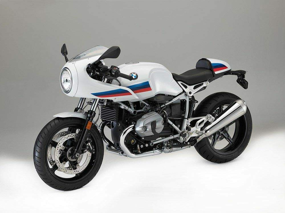 Name:  bmw_rninet_racer_17_02.jpg