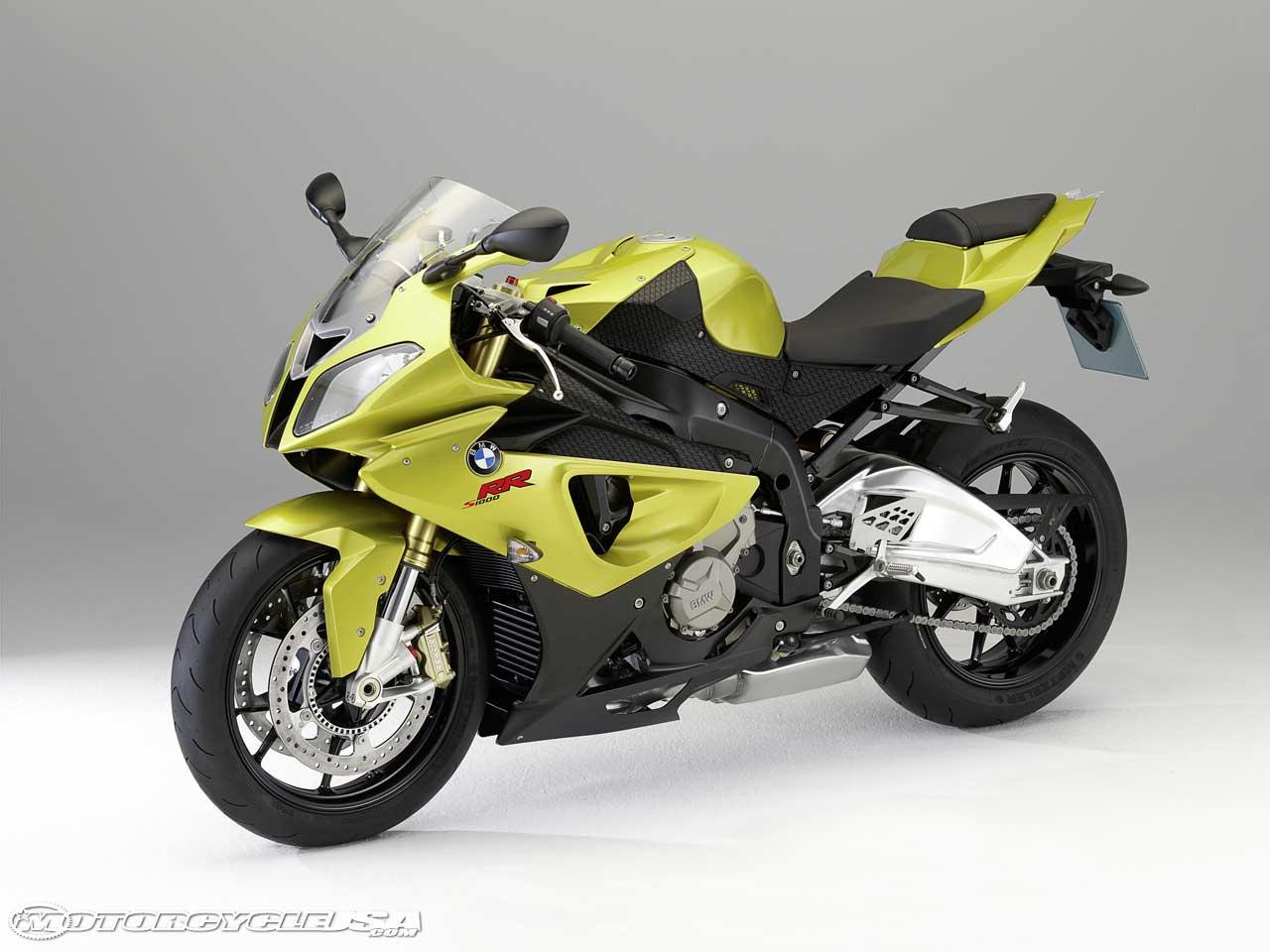 Name:  BMW_S1000RR_45559.jpg Views: 287 Size:  94.3 KB