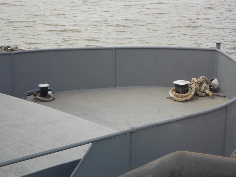 Name:  boat44 (800x600).jpg Views: 448 Size:  262.7 KB