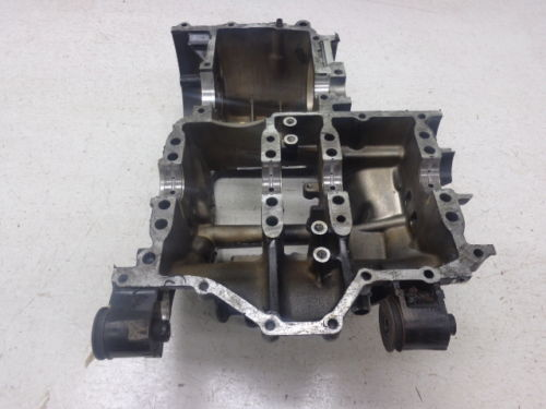 Name:  bottom_crankcase.jpg