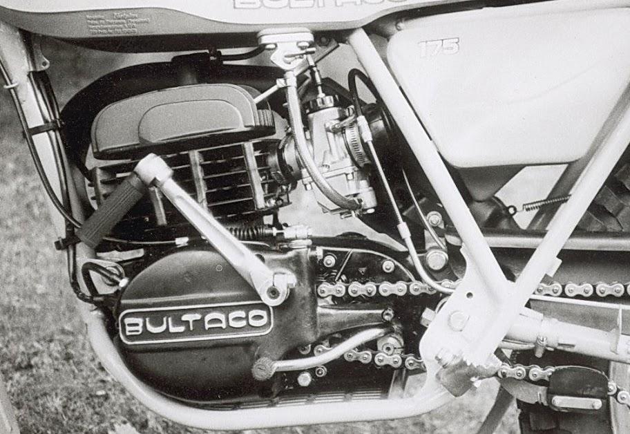 Name:  Bultaco-shifter.jpg Views: 222 Size:  147.7 KB