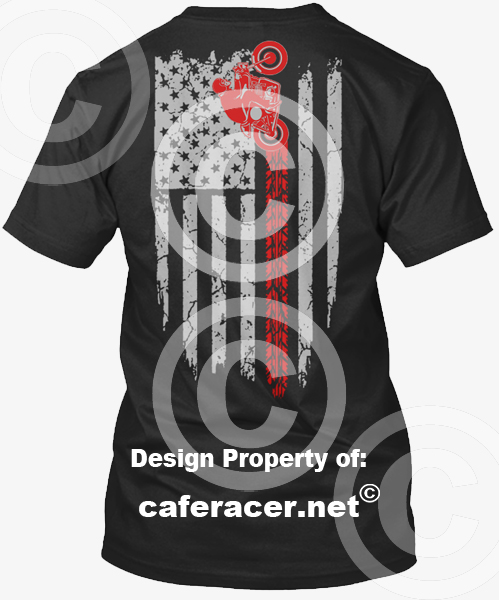 Name:  cafe racer tee.jpg