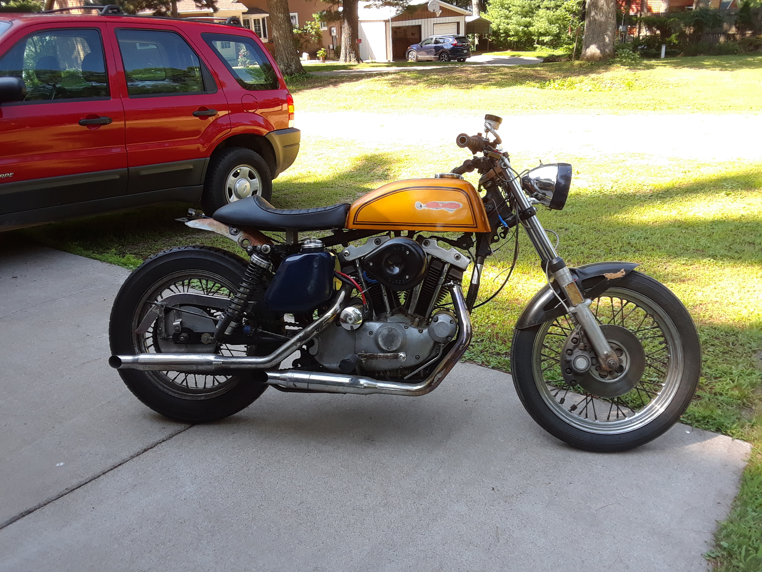 Name:  Cafe sportster.jpg Views: 645 Size:  2.65 MB