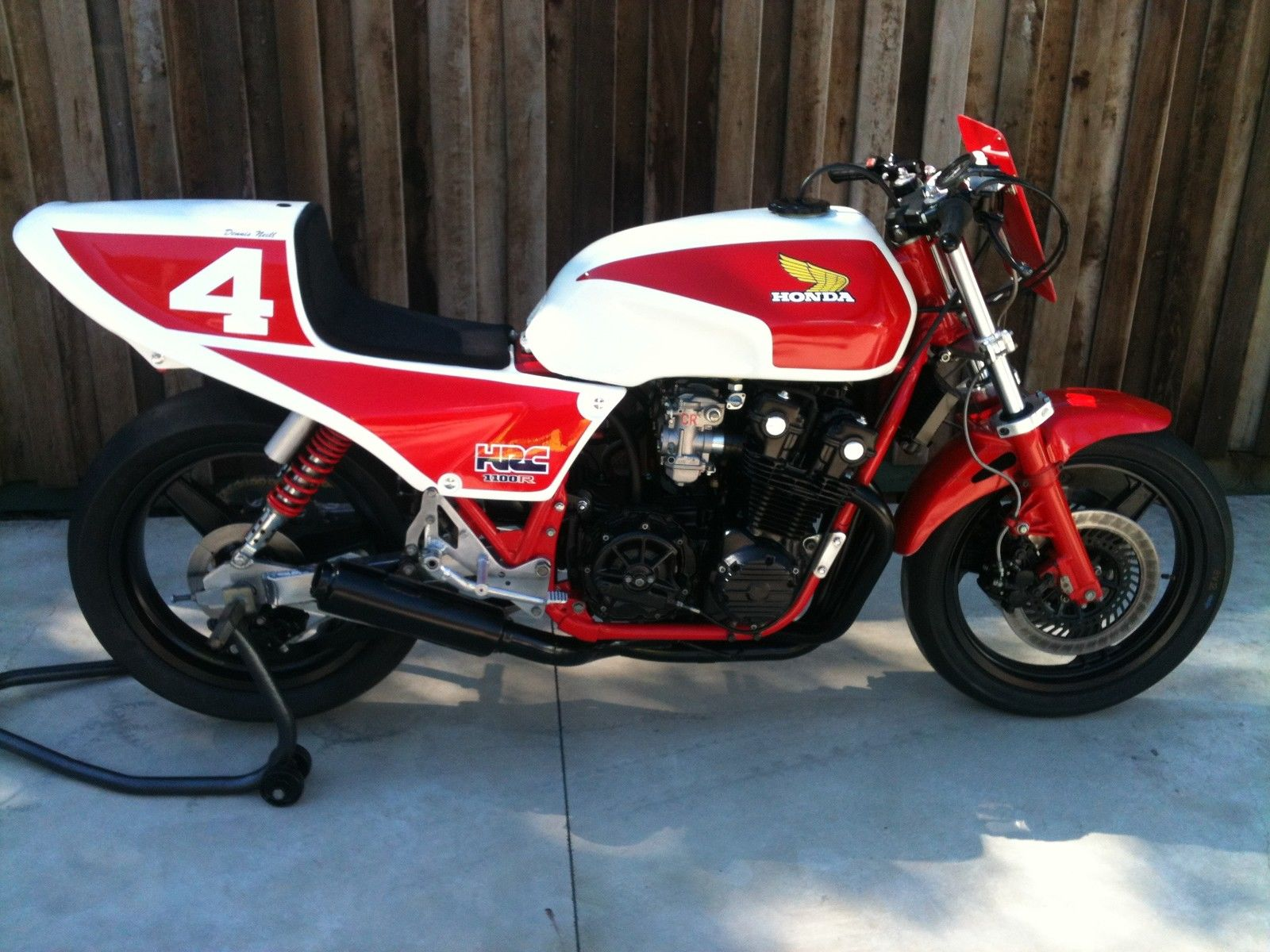 Name cb1100ra hrc race bike jpg views 4050 size 262 9 kb