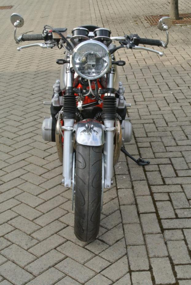 Name:  CB750 Cafe Racer 036.jpg
