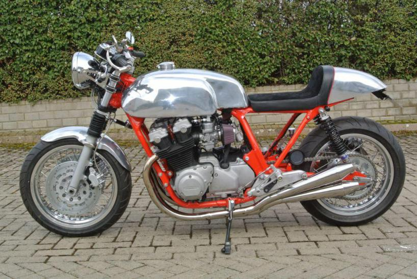 Name:  CB750 Cafe Racer 054.jpg