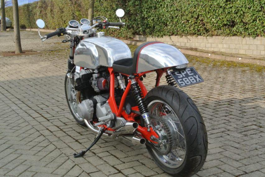 Name:  CB750 Cafe Racer 058.jpg