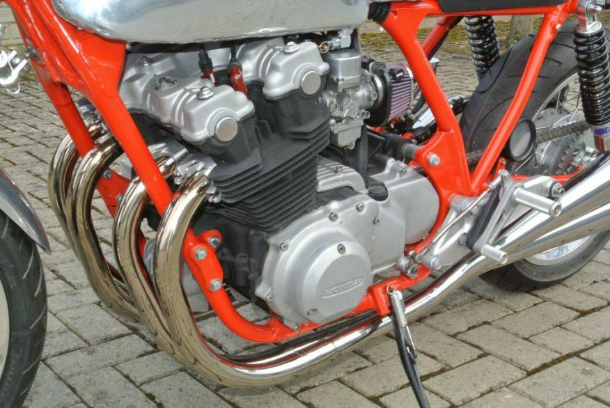 Name:  CB750 Cafe Racer 067.jpg