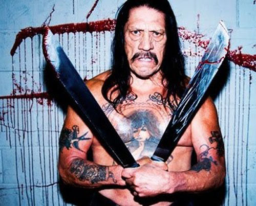 Name:  celebrities-prison-danny-trejo.JPG