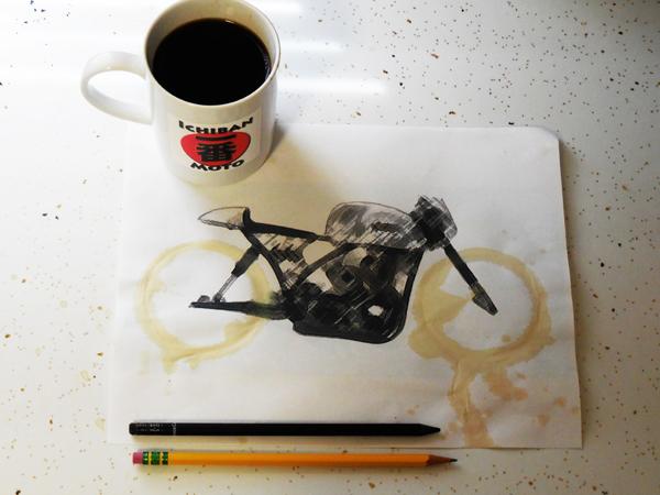 Name:  coffee bike.jpg Views: 80 Size:  216.1 KB