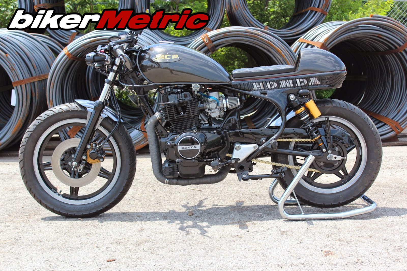 Name: custom-honda-cm450e-profile.jpg Views: 5860 Size: