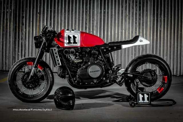 Name:  delightful-new-honda-vf750-cafe-racer-by-lucky-custom-bikebrewers-near-me-portraits.jpg Views: 1044 Size:  106.3 KB