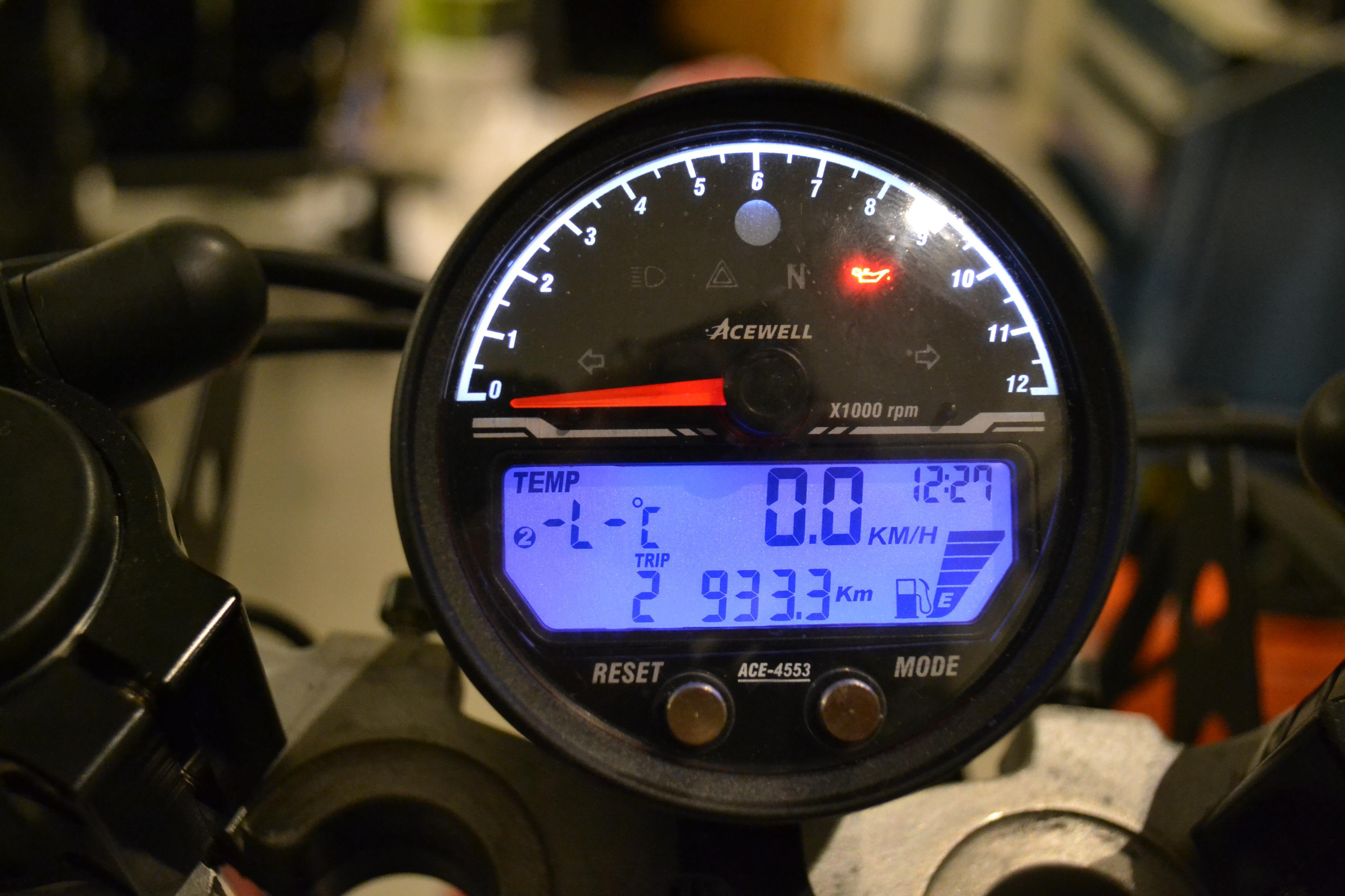 Bmw K100 Cafe Racer Parts идеи изображения мотоцикла