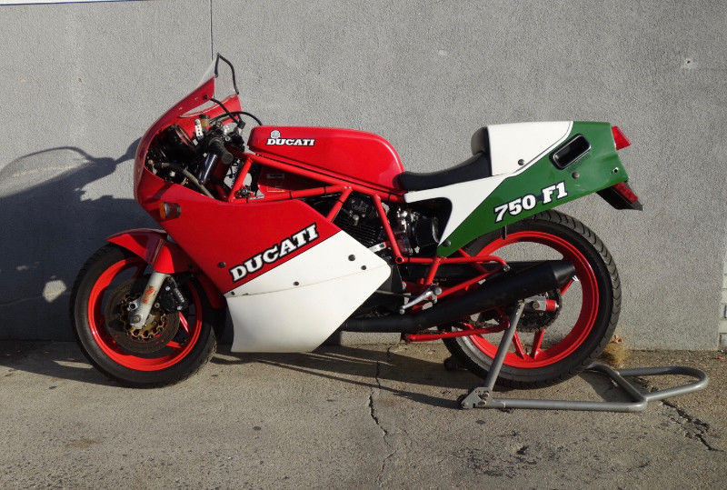 Name:  ducati 750 f1.JPG
