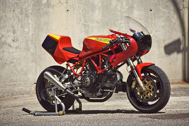 Name:  ducati-900-ss.jpg