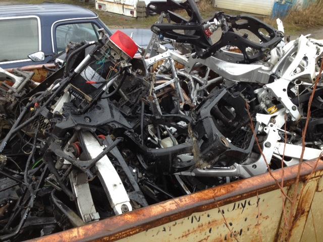 Name:  Dumpster 2.jpg Views: 537 Size:  168.3 KB