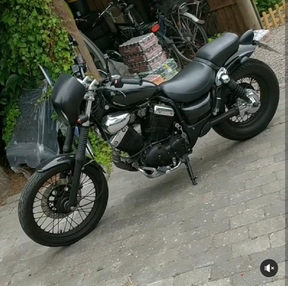 Name:  Entire bike.jpg Views: 291 Size:  129.4 KB