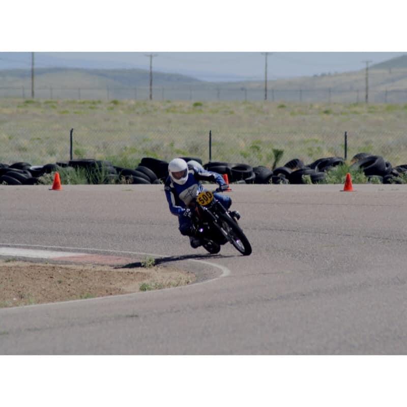 Name:  Fenix-Racer-2.jpg Views: 20 Size:  36.5 KB