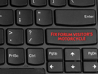 Name:  fix-keyboard.jpg Views: 145 Size:  26.7 KB